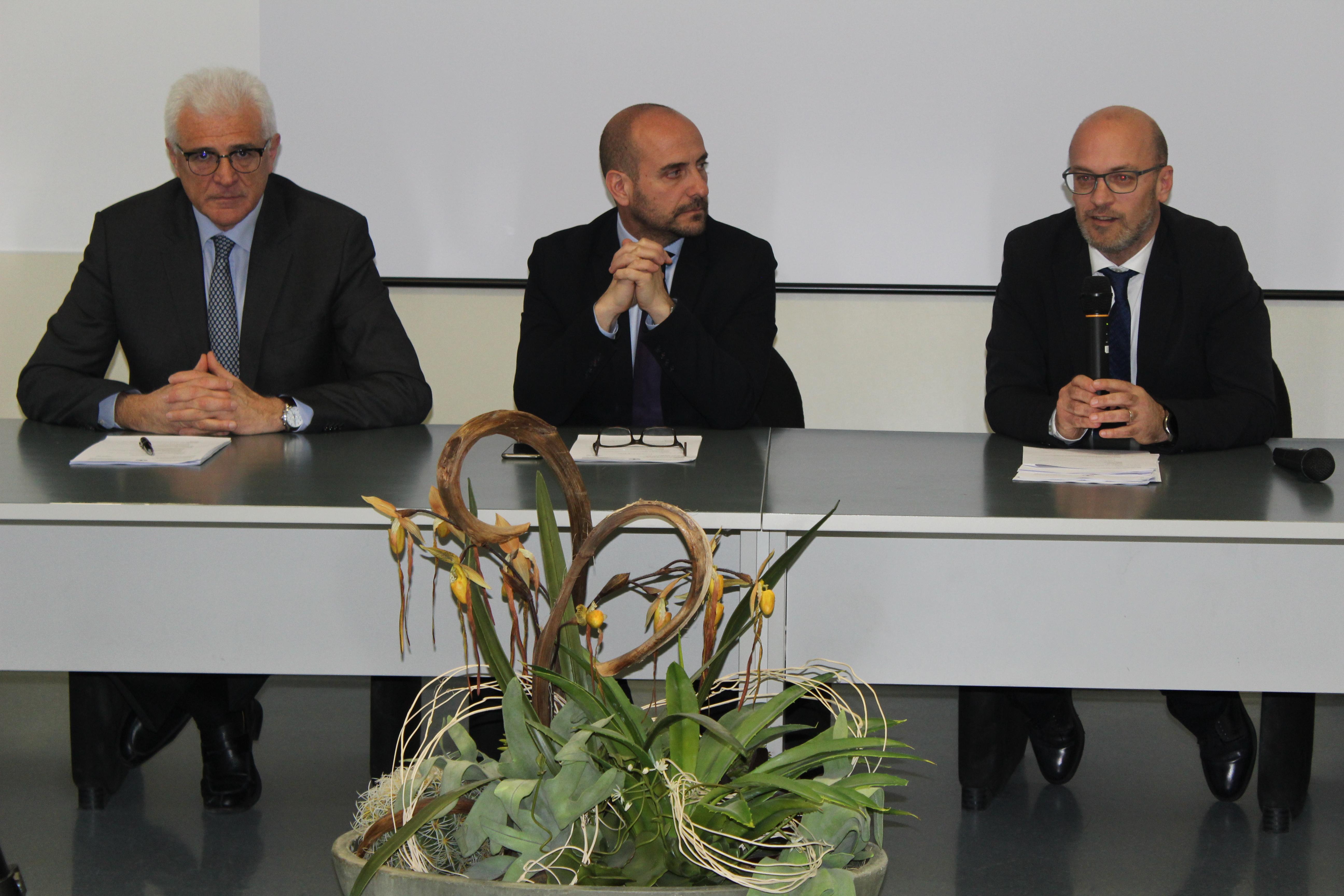 eee8fd5f5f2ad San Marino capofila tra i piccoli Stati d Europa per la salute